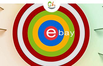 ebay seller mistakes