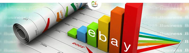 ebay selling hacks