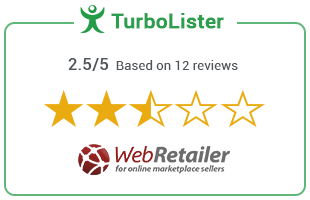 turbolister-webretailer-reviews