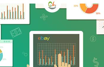 eBay-seller-hub