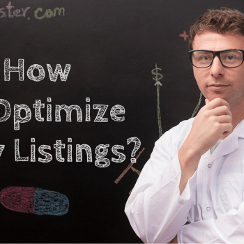 How to Optimize your eBay listings to sell a lot more - eBay Doctor, Episode 13