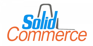 Crazylister integrates perfectly with Solidcommerce to create the best eBay templates