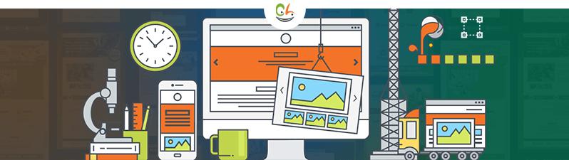 ebay template design