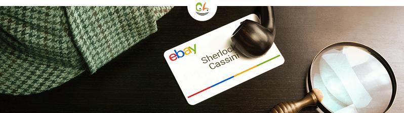 ebay search engine