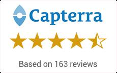 CrazyLister-reviews-Capterra