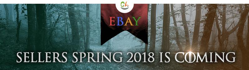 ebay seller spring 2018 update