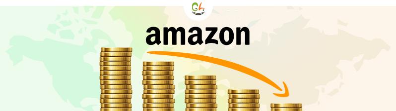 Reduce-Amazon-Fees