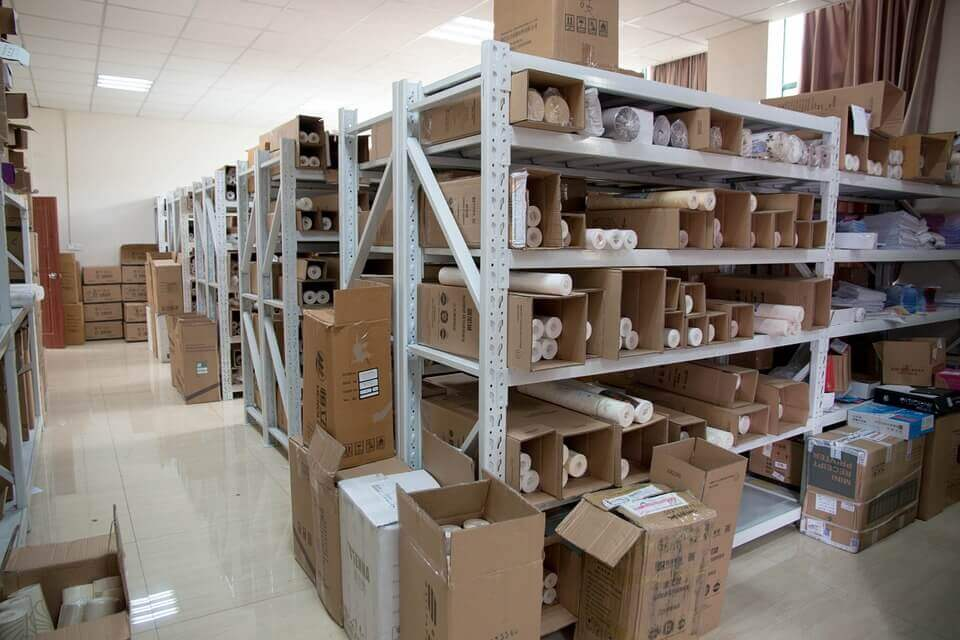 ebay va for inventory