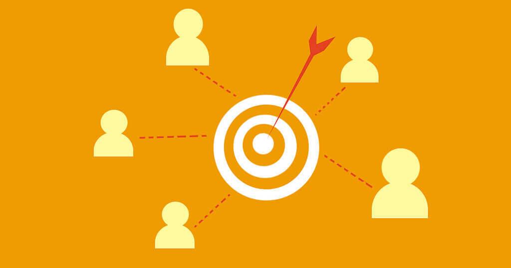 ebay va for lead generation