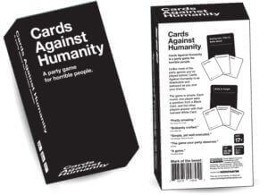 cards against humanity success story