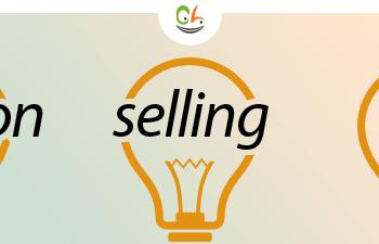 selling on amazon tips